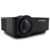 Мини проектор Owlenz SD150